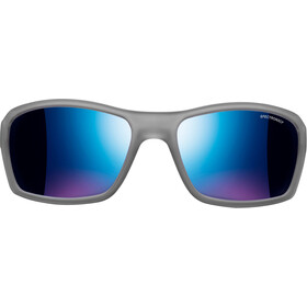 Julbo Extend 2.0 Spectron 3CF Glasses Children 8-12Y grey/blue